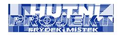 Hutni project Frydek-Mistek